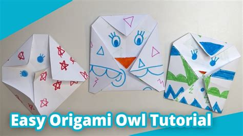 Origami Owl Easy - easy origami owl tutorial give a hoot about savings