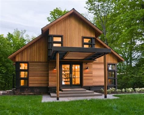learn about pole barn homes outdoor living online learn about pole barn homes outdoor living online