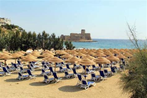 baia degli dei giardini naxos hotel baia degli dei giardini naxos sicily