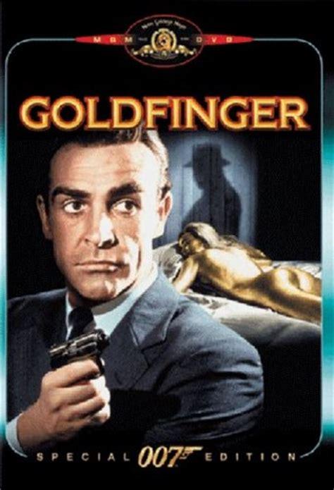 james bond film in cinema john barry s james bond scores part 1 of 6 goldfinger