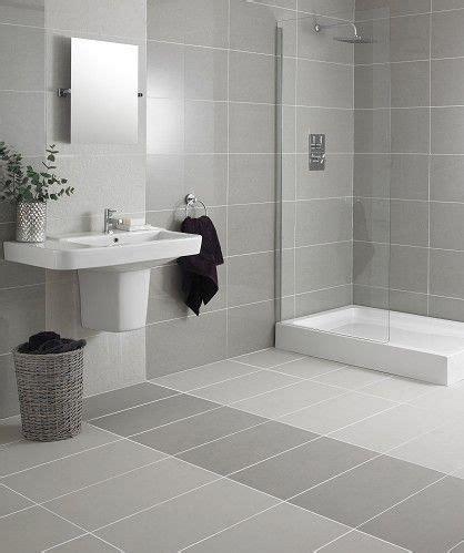 tiles inspiring shiny grey floor tiles make laminate floors shiny dark grey floor tiles grey