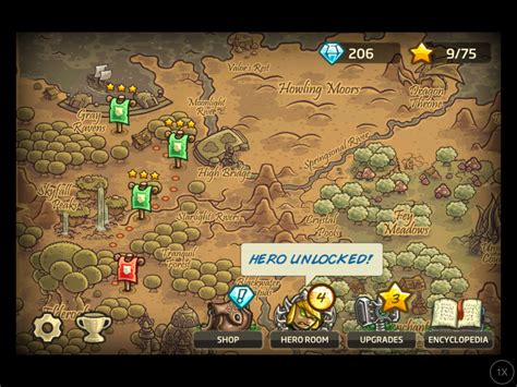 aptoide kingdom rush origins kingdom rush origins jogos download techtudo