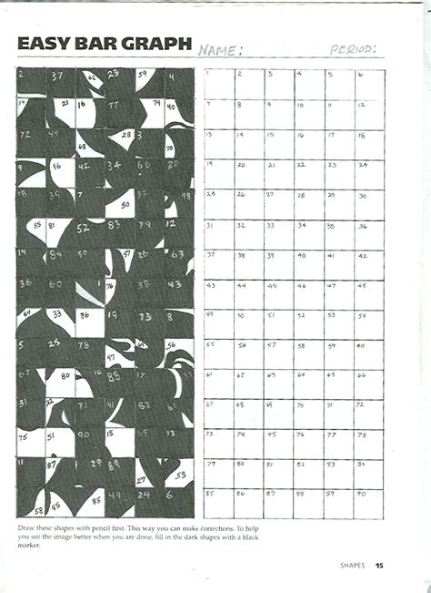 Graph Drawer Free by Guilford County School S Educator S Caitlin