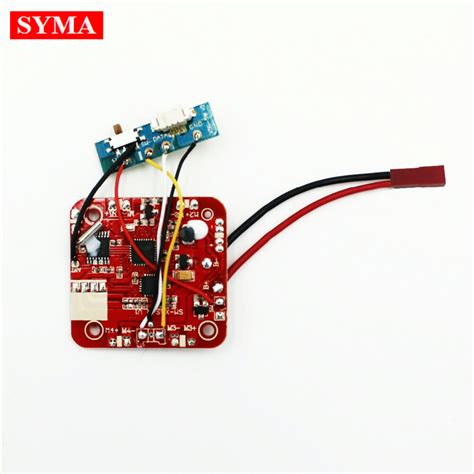 Remot Syma X5hw 24g Transmitter Quadcopter Syma X5hc X5hw Rc Drone popular rc transmitter circuit buy cheap rc transmitter circuit lots from china rc transmitter