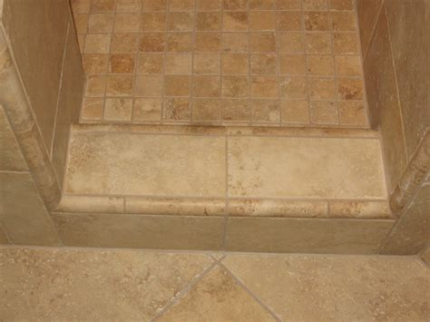 Quarter Bathroom Tiles Bathroom Tile Quarter Bathroom Design