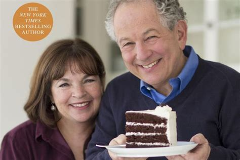 barefoot contessa jeffrey ina garten s cooking for jeffrey is a tribute to her