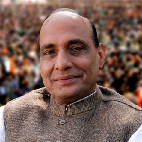 India Home Minister by Himmat Android App Launched By Home Minister Rajnath Singh