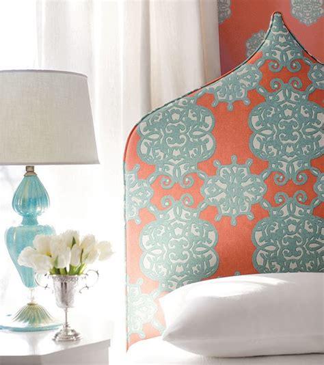 Thibaut Designs Thibaut Fabrics And Wallpapers The Designer Insider