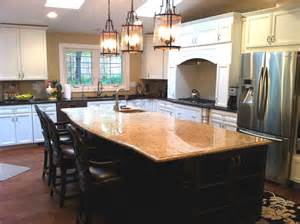 kitchen granite c oldman giallo ornamental granite kitchen countertop granix marble granite inc