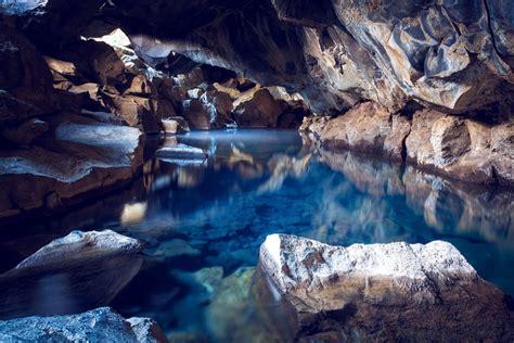 Stone Baths by Grj 243 Tagj 225 My Visit North Iceland