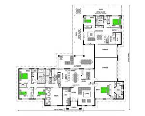 House Plans With Granny Flat by Kentucky 484 2 Br Attached Granny Flat Great Pin For