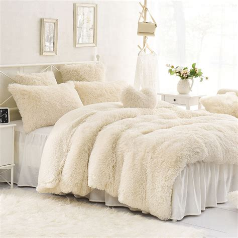 velvet bedding popular velvet duvet covers buy cheap velvet duvet covers