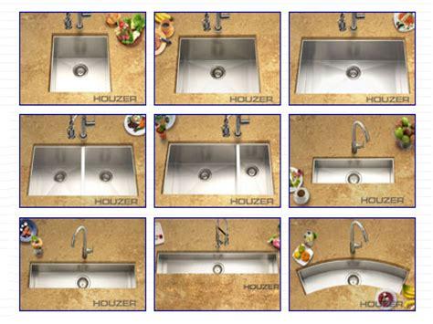 kitchen sink display kitchen sinks sizes kitchen sink displays kitchen sink