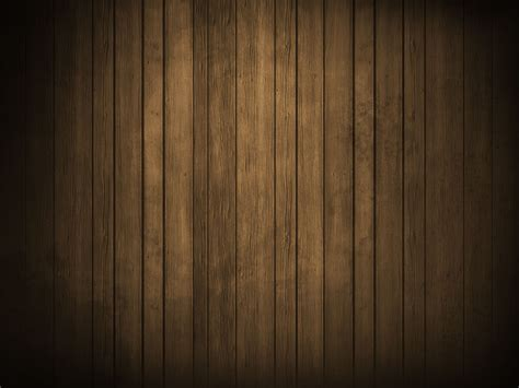 Wood Board Backgrounds Abstract Black Brown Pattern Templates Free Ppt Backgrounds And Wood Powerpoint Template