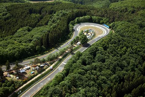 nürburgring image gallery nuerburgring