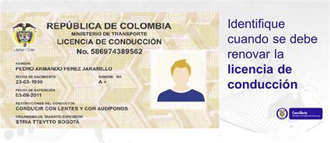 costo de licencia 2016 de conducir en san luis potosi precio de licencias en san luis potosi costo de licencia