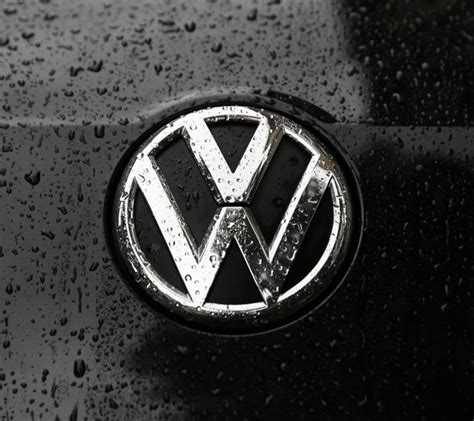 volkswagen logo no background download vw logo wallpapers to your cell phone bora golf