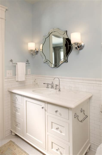 18 lovely double wide bathroom mirror mirror design ideas toilet paper holder on vanity traditional bathroom