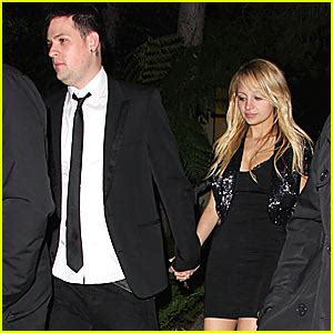 Richie Will She Lose Baby by Richie Sheds Pregnancy Pounds Joel Madden