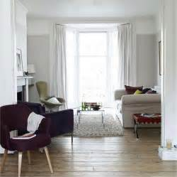 inspiration files light grey walls b a s blog 301 moved permanently