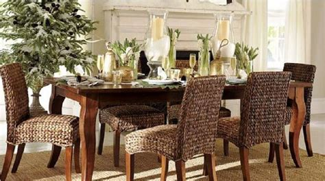 Traditional Dining Room Decorating Ideas dining room table arrangement ideas tips pictures images