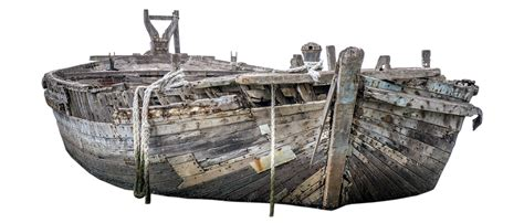 old boat png old boat www pixshark images galleries with a bite