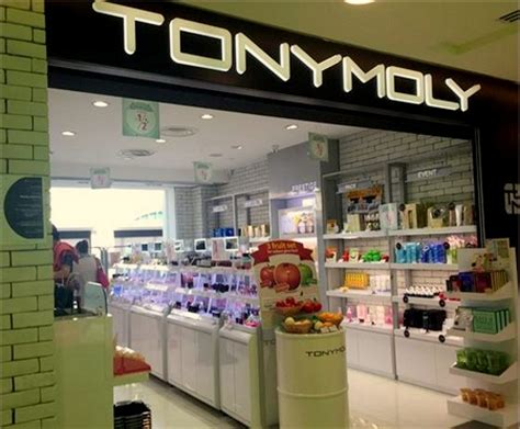 Shop Singapore Lipstick tonymoly cosmetics stores in singapore shopsinsg