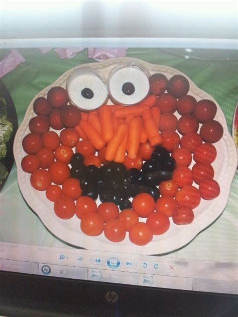Elmo Baby Shower by 42 Best Images About Baby Shower Not Mine Lol On