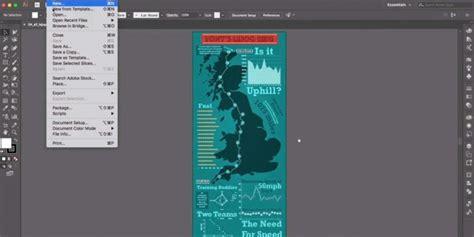 kursus membuat infografis kursus adobe illustrator membuat infographics dengan