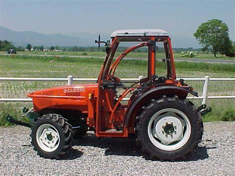cabine per trattori cabine per trattori marca goldoni agriland24 it