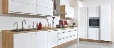 küchenmöbel einzeln k 252 chenm 246 bel einzeln ambiznes
