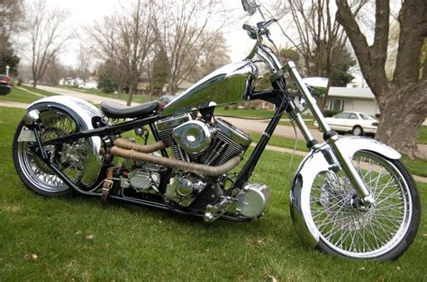 Page 2 New Used Chopper Motorcycles For Sale New Used Motorbikes Scooters Motorcycle Page 2 New Used Chopper Motorcycles For Sale New