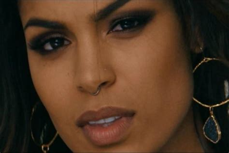 tattoo jordin sparks download fisierul meu music video jordin sparks right here right now