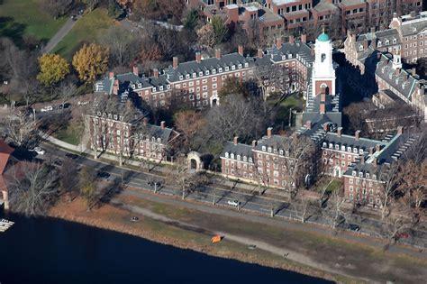 harvard houses eliot house harvard college wikipedia