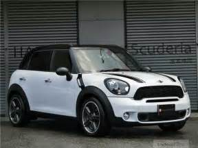Small Bmw Used Bmw Mini 2012 For Sale Stock Tradecarview 21335887