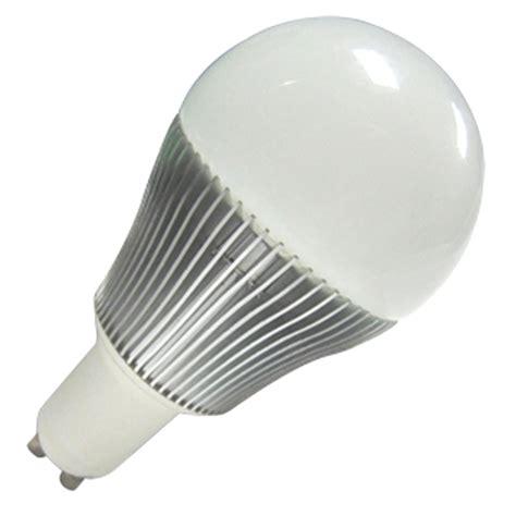 led light wholesale led light wholesaler brisbane gold coast and brisbane