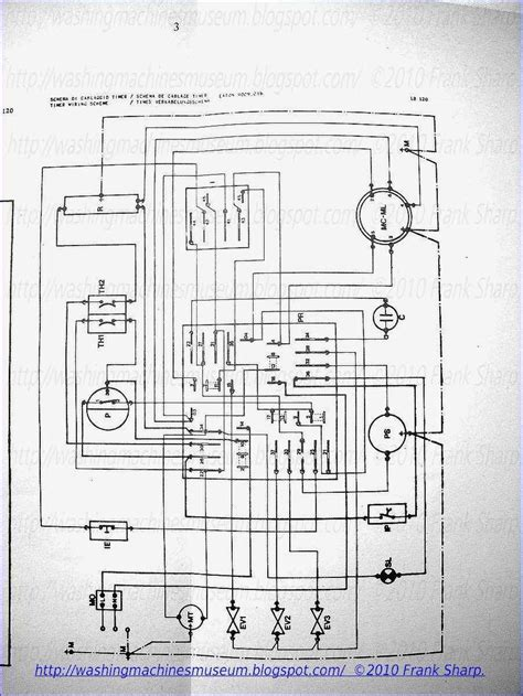 ariston washing machine wiring diagram wiring diagram