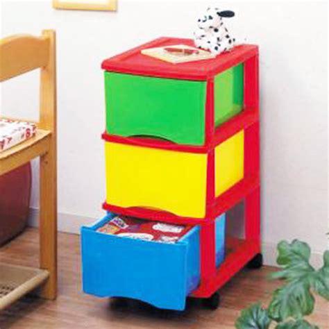 Childrens Plastic Storage Drawers interior palette rakuten global market trundle storage