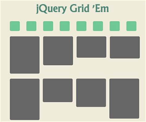 jquery layout animation dynamic layout jquery plugins