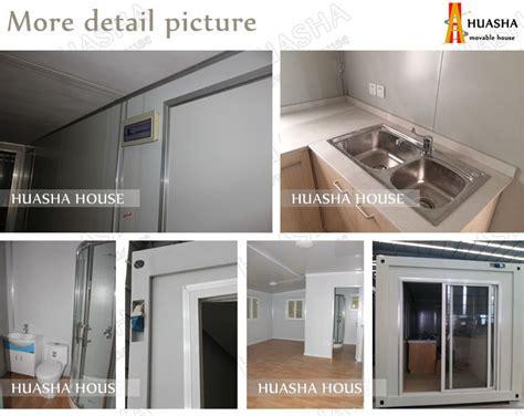 luxury guest house plans 16 harmonious luxury guest house plans building plans online 72528