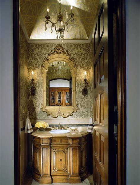 26 amazing powder room designs 26 amazing powder room designs page 4 of 6