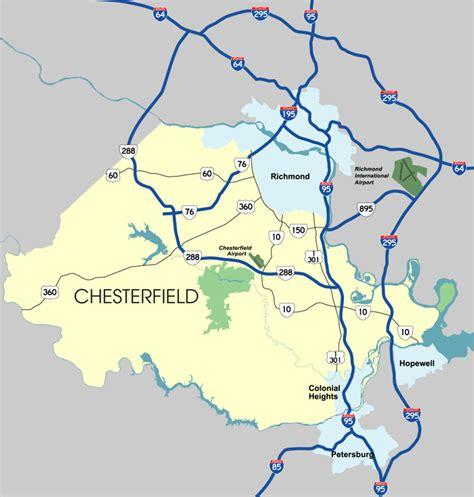 Detox Near Chesterfield County Va by County Of Chesterfield Va Chuedenna Mp3