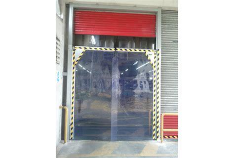 vinyl air curtains vinyl air curtains 28 images vinyl strip door air flex
