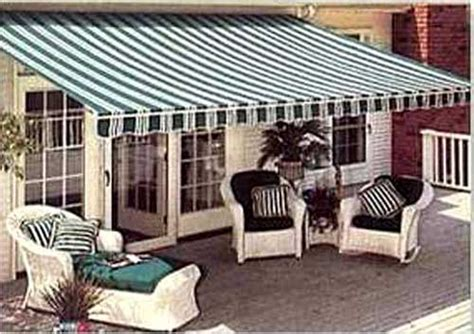 terrace awning terrace awning retractable terrace awnings residential terrace awnings manufacturers
