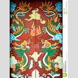 Vietnamese Dragon Art   968 x 1300 jpeg 305kB