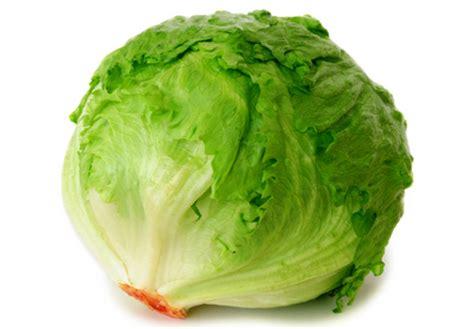 imagenes lechugas verdes diez alimentos que embellecen tu piel y la mantiene joven