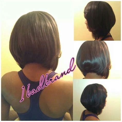 sow ins for 11 year olds bob sew ins hairstyle for women man