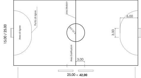 dimensioni porta calcio a 7 pin disegno co calcio disegni colorare imagixs