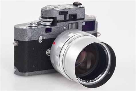 leica shop leica m a noctilux 50mm f 0 95 asph limited edition set