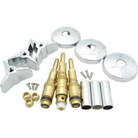 American Standard Faucet Repair Kit by Danco Stem Repair Kit For American Standard Aquaseal